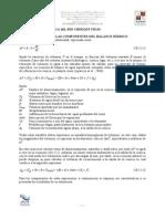C 102 Documento Tecnico