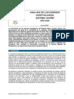 analisis egresos hospitalarios