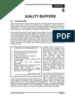 Vol2 Chap 6 Water Quality Buffers