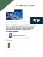 Propiedades de Conductores Eléctricos.docx