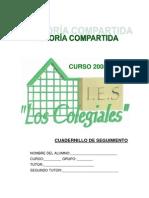 1232715790397 Cuadernillo de Seguimiento Del Alumnado (1)