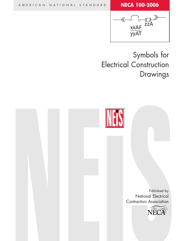 Symbols for electrical construction drawings technical drawing symbols for electrical construction drawings technical drawing electrical wiring biocorpaavc