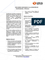 CONTROL IAAS.pdf