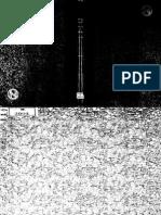 Método de Fagot Por D. Antonio Romero y Andía, Profesor de La Escuela Nacional de Música de Madrid, Premiado Con Medallas de Oro y Plata en Exposiciones Universales y Con Varias Condecoraciones Españolas y Estrangeras