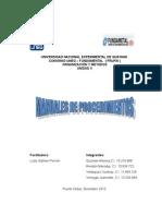 68188627 O Y M Manuales de Procedimientos Tema 5