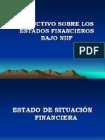 Instructivo Para EE FF_Superintendencia Cias.