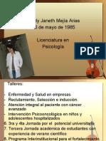 Análisis y reflexión de las 10 actividades de(1)