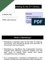 marketing environment pdf