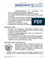 LINUX_MATERIAL.pdf