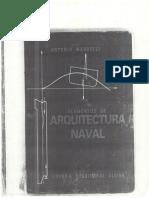 32282805 Arquitectura Naval Antonio Mandelli