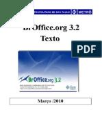 BrOffice_3_2_Texto