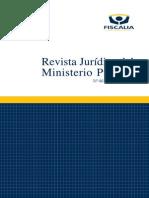 revista_juridica_46.pdf