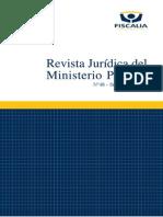 revista_juridica_48.pdf