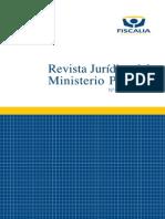 revista_juridica_43.pdf