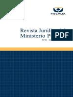 revista_juridica_41.pdf