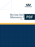 revista_juridica_40.pdf