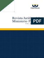 revista_juridica_45.pdf