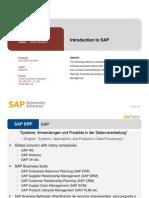 1.Material Complementario SAP