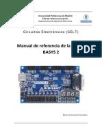 Manual de Referencia BASYS 2