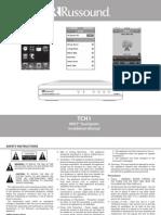 Tch1_manrev2 Russond Controlar Por IP