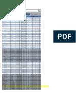 Programacion Componentes Practicos Ecbti 2014 II
