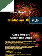 Glaukoma Akut (2)