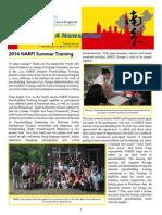 NARPI Newsletter- 2014.pdf