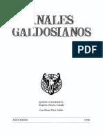 anales-galdosianos-3