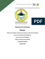 Mecánica de materiales.docx
