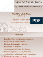 CursoLinux3.ppt