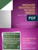 Práctica 1 Portafolio diag ARACELI.pptx