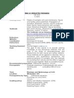 EBME 401_SCH_2014(1)