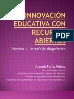 Práctica 1 Portafolio diag ARACELI.pdf