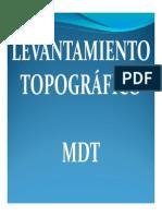 03 MDT