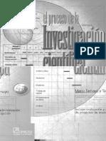 Tamayo-y-Tamayo-Mario-El-Proceso-de-la-Investigacion-Cientifica.pdf