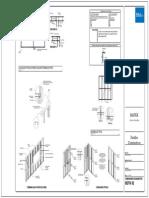 DETALLES-CONSTRUCTIVOS-BILDTEK