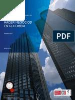Doing Business in Colombia.en.Es