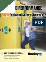3982 EFX Enclosed Shower Sell Sheet Rev0909_final