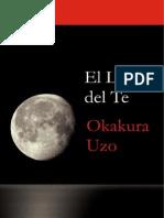 El Libro Del Te Okakura Uzo