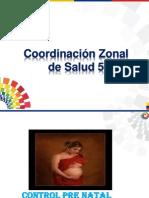 Control Prenatal Tallercz5