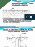 Estación de Bombeo modular adjunta.pptx
