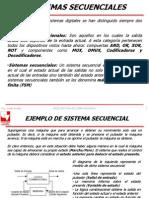 5_Dispositivos_secuenciales