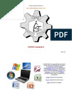 planeacion informatica 1°
