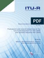 R-REC-M.1645-0-200306-I!!PDF-E