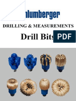 Drillbits-slb 04 Copy