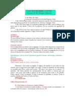 Reflexión jueves 4 de septiembre de 2014.pdf