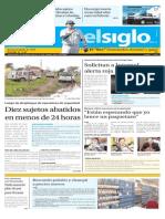 Edicion Jueves 04-09-2014