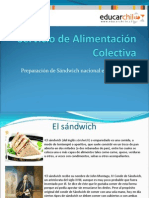 Presentacion_SANDWICH_Sesión1.ppt