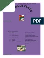Diseño Sesion Ept - Modelo Instrumentos