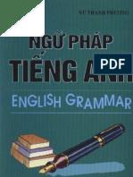 [E-book] Ngu Phap Tieng Anh Co Ban Den Nang Cao